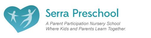 Serra Preschool